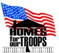 Homes4Troops.jpg