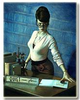 LibraryCat2.jpg