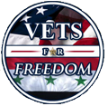 VetsForFreedom.png